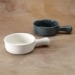 Soup Bowl - Med Single Handle