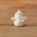 Snowman Tiny Topper - 12 in case